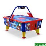 Аэрохоккей «Magic» 5 ф (жетоноприемник), интернет-магазин товаров для бильярда Play-billiard.ru