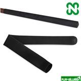 Протектор для турника X-GRIP Latex Pro (черный), интернет-магазин товаров для бильярда Play-billiard.ru