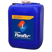 Petronas - Paraflu HT Спортивная концентрированная ОЖ