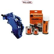 FT2162 FOLIATEC Краска для суппортов, Синяя (Racing Blue)
