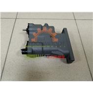 435375A1 CNH Муфта соедиинительная STX535