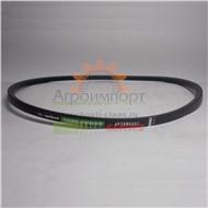 0006330302 Claas Ремень привода