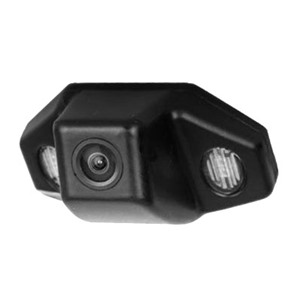 Camera Honda CRV 07+,Fit H (INCAR VDC-021)