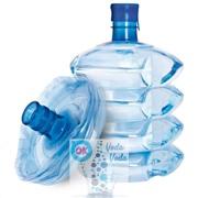 Fromin 10 л негазированной минеральной воды для помпы и кулера