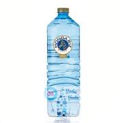Mondariz 1,5 л упаковка негазированной минеральной воды - 6 шт.