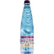 Эльбрус 0,4 упаковка негазированной лечебно-столовой воды - 12 шт.