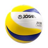 Мяч волейбольный JV-550
