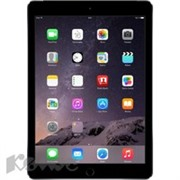 Планшет Apple iPad Air 2 Wi-Fi 16GB Space Grey MGL12RU/A
