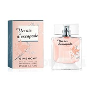 Givenchy Un Air d`Escapade 100 ml