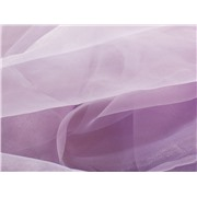 "97 ""Florenzia"" /97  14516 Lilac Ткань"