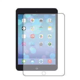 "Защитное стекло ""LP"" для iPad Air 2 Tempered Glass 0,33 мм 9H (прозрачное/ударопрочное)"
