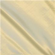 Ткань SATINO 07