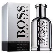 Hugo Boss No.6 Collectors Edition 100 мл