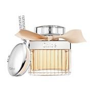 Chloe Chloe eau de parfum - 75 мл, туалетная вода