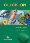 Click On 2. Student's Book. Elementary. Учебник