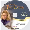 a tale of two cities audio cd 2 classic reader