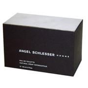Angel Schlesser Men 100ml
