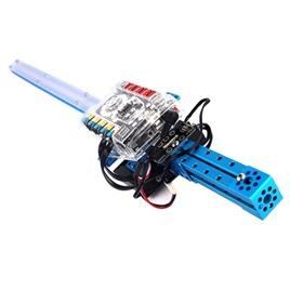 MakeBlock Конструктор mBot Ranger Add-on Pack Laser Sword (10%)