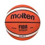Мяч баскетбольный BGR7-OI №7