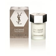 Yves Saint Laurent L'homme - 100 мл
