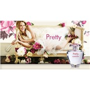 Elizabeth Arden Pretty 100ml