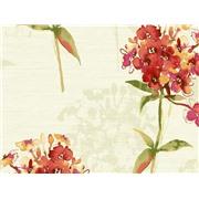 4F Fresh Floral/34 Ff 91105 Обои
