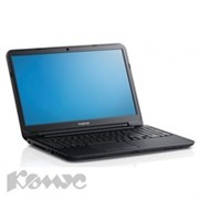 Ноутбук Dell 3531 (3531-3173) 15,6/N2830/4G/500G/int/no DVD/Win8