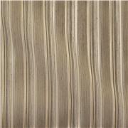 Ткань CELLO 04 PECAN