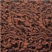 Ткань SAVANAH CACAO