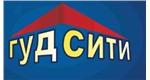 Каталог-Смазочные материалы RAVENOL.