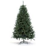 Ель Royal Christmas Bronx 660150 (150 см)