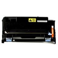 302RV93010 /DK-1150 Блок фотобарабана для Kyocera Mita ECOSYS P2040dn /P2040dw /P2235dn /P2235dw /M2040dn /M2540dn /M2540dw /M2135dn /M2635dn /M2635dw /M2640idw /M2735dw