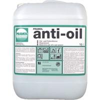 ANTI-OIL, 10 л
