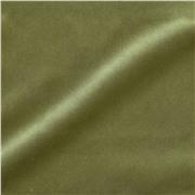 Ткань MYSTERY (FR-ONE) 23 CACTUS