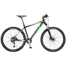Велосипед Scott Aspect 940, интернет-магазин Sportcoast.ru