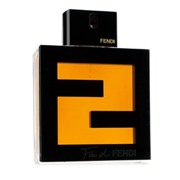 Fandi   Fendi  Men 100ml
