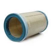 Фильтр очистки воздуха 870823A (AF25711)