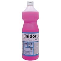 UNIDOR, 1 л