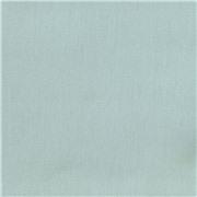 Ткань SATEEN 157 EGG SHELL BLUE