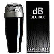 Azzaro dB Decibel 100 мл