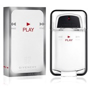 Givenchy Play For Him 100 мл