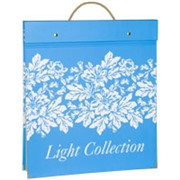 Light Collection Ткань