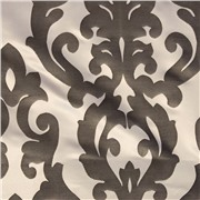 Ткань BRIGADE 01 CHESS