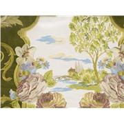 224/50 Saint-Germain/Green Коллекция: Showroom collection Part 3