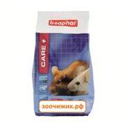 Корм Beaphar Care+ для мышей (250г)