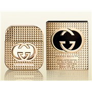 Gucci Guilty Studs pour femme Gucci for women 75 ml