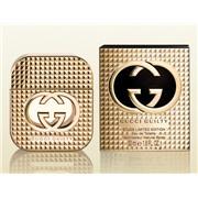 Gucci Guilty Studs pour femme Gucci for women 75 ml