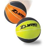 Мяч баскетбольный «Мини» 12,7 см, интернет-магазин товаров для бильярда Play-billiard.ru