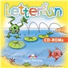 letterfun cd-rom (set 2)