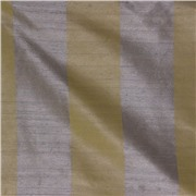 Ткань TRINKET 03 PARMA